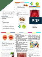 Leaflet  amandel.docx