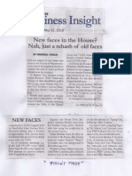 Malaya, May 15, 2019, New faces in the House Nah, just a rehash of old faces.pdf