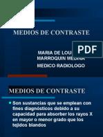 Medios Contraste (1)
