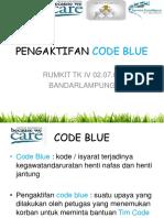 PENGAKTIFAN CODE BLUE 2019.pptx