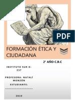 ETICA 2DO CUADERNILLO .pdf