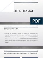 SISTEMAS NOTARIALES[1].pptx