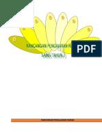 368222419-Rph-Sains-Tahun-2-2018-converted.docx