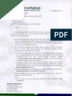 352-PMP-280319-Pakta Integritas Perubahan SDM Di FKTP