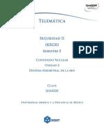 Unidad_2_defensa_perimetral_de_la_red.pdf