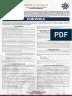 Convocatoria_SegP.pdf