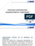 3. Contencioso Administrativo Sat-1