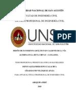 ICsuccda.pdf