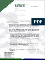352-PMP-280319-Pakta Integritas Perubahan SDM di FKTP (1).docx