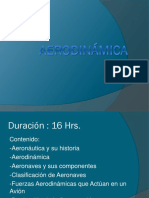 1.-AERODINAMICA