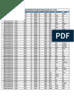 COLEGIO_DE_PROFESORES_REGION_AYACUCHO.pdf