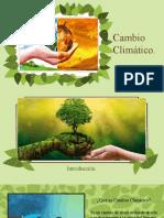 Cambio Climatico 1.pptx