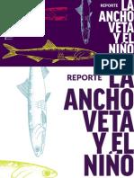 oceana_reporte_final_web.pdf