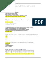 International-Econ-Salvatore-Ch-1-4-Practice-Questions (1).docx