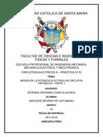 PRACTICA N°10.docx