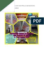 PENYEBARAN VISI DAN MISI PPDa di SMK BAWONG.docx