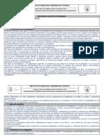 Instrumentacion Taller Investigación 1.pdf