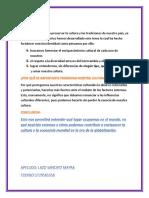 ACTIVIDADES CULTURALES.docx