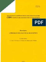 CERN-98-06