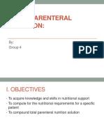 Total-Parenteral-Nutrition geriatric.pptx