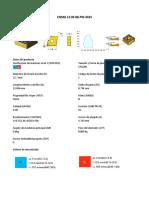 Datos herramientas.pdf