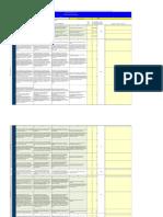 Rúbrica-para-Informe-Final-Planes-de-Negocio-15a73fr.xlsx