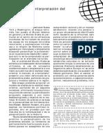 1606-Texto del artículo-4970-1-10-20150325.pdf
