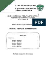 practica TR60 7CV2 modificada.docx