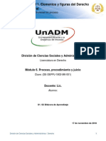 M6_U1_S2_BDA_JADR.docx