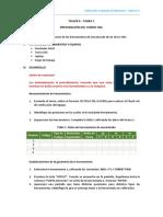 Taller 6 - Tarea 1.pdf