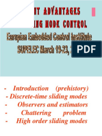 1Introduction1.ppt