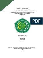 cover, lembar persetujuan, dan daftar isi,  penelitian andiker.docx