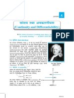 Chapter 5_[Philoid-IN].pdf