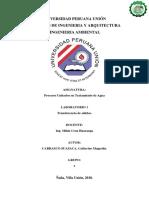 Transferencia de sólidos-carasco.docx