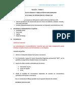 Taller 6 - Tarea 2.pdf