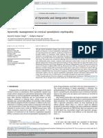 Ayurvedic_management_in_cervical_spondylotic_myelo.pdf
