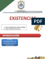 nic2borradorexposicion-140901110627-phpapp02 (1).pdf