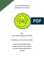 laporan praktikum biokimia azlin.docx