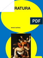 Barroco Definitivo.pptx
