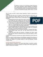 algebra trabajo poli.docx