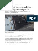 MIÉRCOLES 11 DE NOVIEMBRE DEL 2015.docx