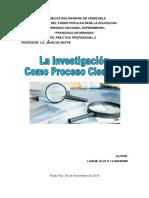 ENSAYO. ALIS LUQUE.doc
