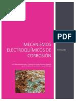 Mecanismos electroquímicos de corrosión.docx