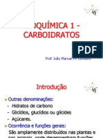 carb.ppt