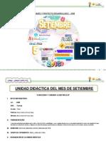 CUADROS DE LA UNIDAD - 5 AÑOS.docx