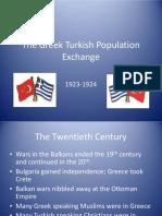 3. Case Study - Greek Turkish Population Exchange_1