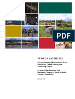 WedaBay_EnvironmentalManagementPlan.pdf