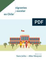 Guia de Diseno de Proyectos Sociales Comunitarios Bajo El Enfoque Del Marco Logico Comp