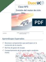 LAS3401_Clase03_Control de emisiones del motor de ciclo Otto.pdf