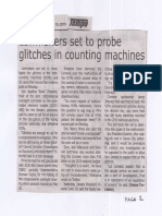 tempo, May 15, 2019, Lawmakers set to probe glitches in counting machines.pdf